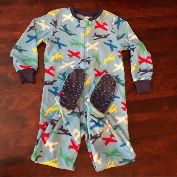 b0c498b18 Old Navy Pajamas